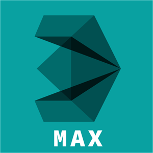 Autodesk 3ds Max 2021.1 With Crack Latest