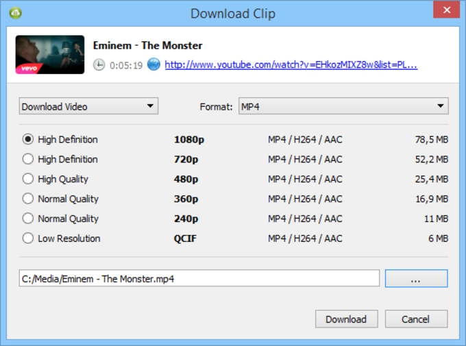 4k Video Downloader 4.12.4.3660 Crack Latest 2020
