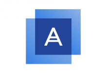 Acronis True Image 2020 With Crack