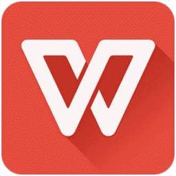 WPS Office Premium 11.2.0.9363 With Crack Latest