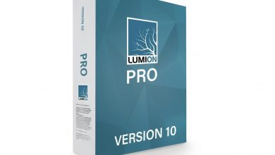 Lumion 10 Pro With Full Crack Torrent