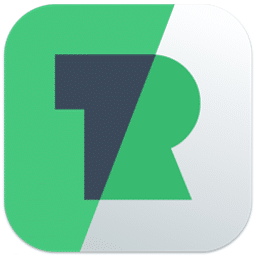 Trojan Remover 6.9.5 Build 2971 With Crack