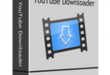 MediaHuman YouTube Downloader 3.9.9.50 Crack