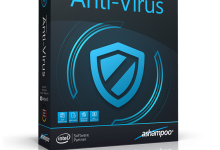 Ashampoo Anti-Virus 2020.4.1.10119 With Crack