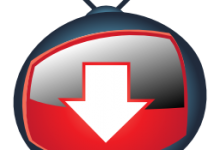 YT Downloader 7.2.16 With Crack Latest