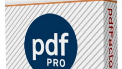 pdfFactory Pro 7.28 With Crack (Latest)