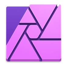 Serif Affinity Photo 1.8.4.665 Beta With Serial Key