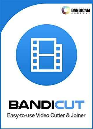 Bandicut Video Cutter 3.1.3.454 With Crack Full Version