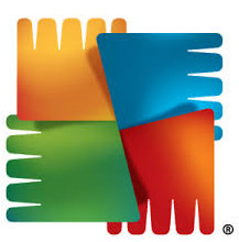 AVG Internet Security 20.4.5312 With Crack