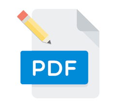 AlterPDF Pro 4.5 With Crack (Latest Version)