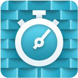 Auslogics BoostSpeed 11.5.0 With Crack Free Download