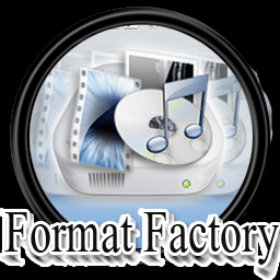 Format Factory 5.3.0.0 Crack Free Download