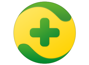 360 Total Security 10.8.0.1021 With Crack Free Download