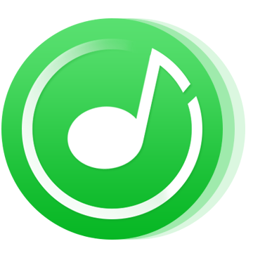 NoteBurner Spotify Music Converter 2.10 With Crack