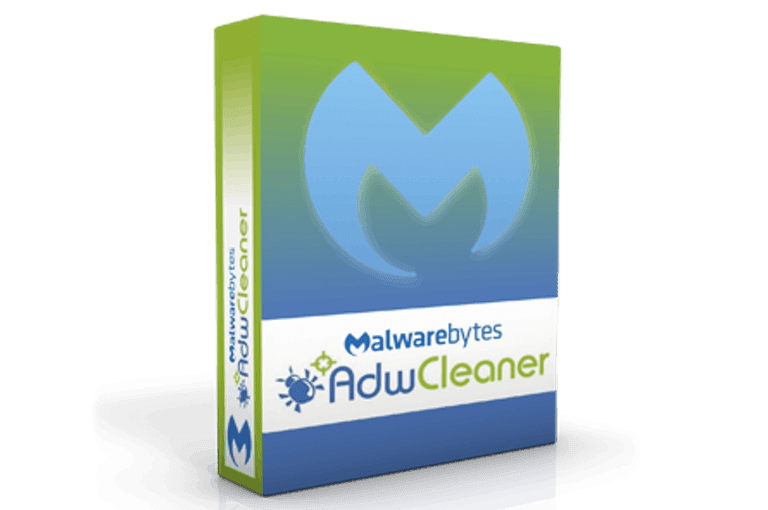 Malwarebytes AdwCleaner 8.0.6 With Crack [Latest]