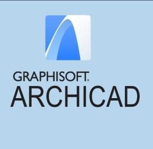 GRAPHISOFT ARCHICAD 24 Build 3008 Full Crack