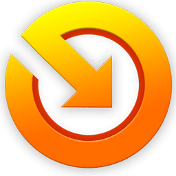 Auslogics Driver Updater 1.24.0.1 Crack Latest