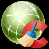 CCleaner Network Edition 2.11.1 With Crack Latest