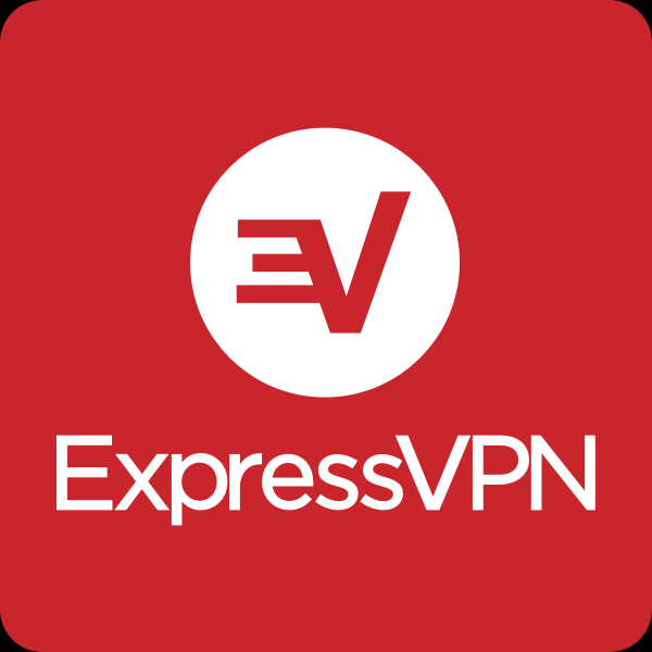 Express VPN Crack 7.7.11.4 With Activation Code