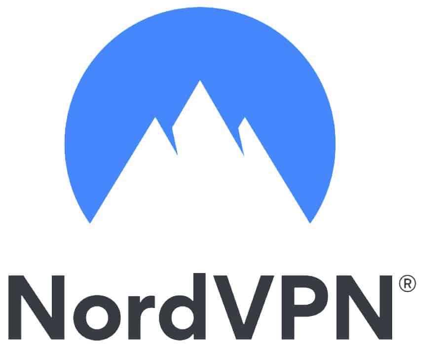 NordVPN Crack 6.31.5.0 With License Key (Latest 2020)