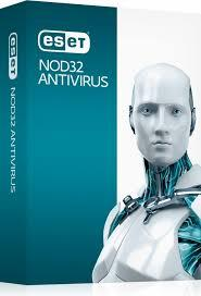ESET NOD32 Antivirus 13.2.15.0 With License Key (Latest)