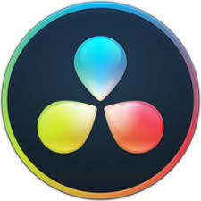 Blackmagic Design DaVinci Resolve Studio 16.2.5.1 Crack MacOS