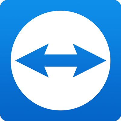 TeamViewer 15.13.6 With Crack 2020