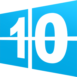 Windows 10 Manager 3.3.1 With Crack