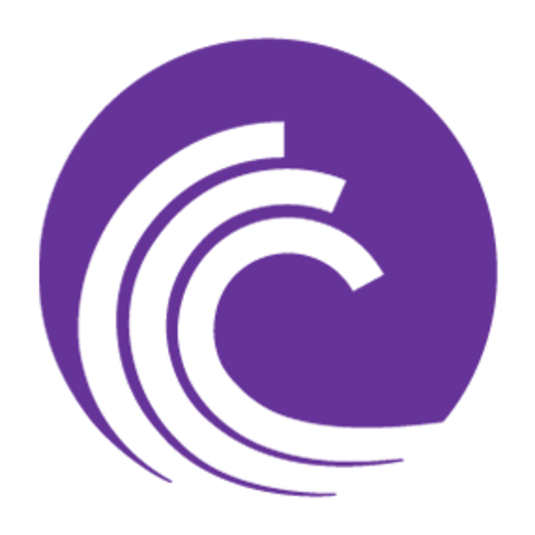 BitTorrent Pro 7.10.5 Build 45785 With Crack [Latest]