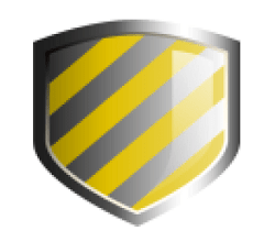 HomeGuard Pro 9.9.1 Crack + License Key [Full]