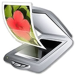 VueScan Pro 9.7.31 With Crack (Latest Version) Download