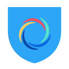 Hotspot Shield 10.5.2 With Crack 2020 Latest
