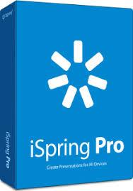 iSpring Converter Pro 9.7.10 With Crack