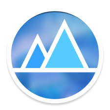 App Cleaner & Uninstaller 7.1 MacOs Free Download
