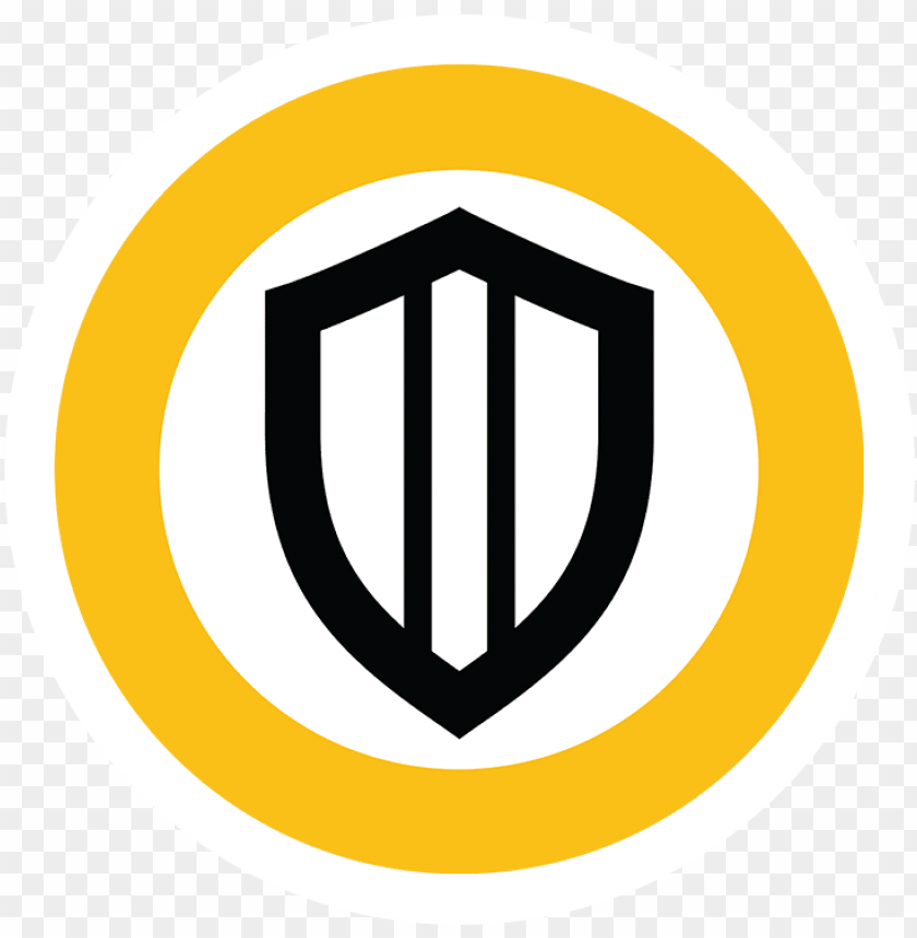 Symantec Endpoint Protection 14.3.1148.0100 Crack