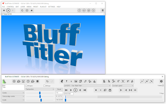 BluffTitler Ultimate 15.0.0.1 (x64) With Crack