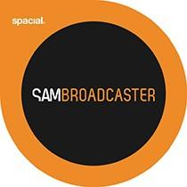 SAM Broadcaster PRO 2020.5 Crack Latest