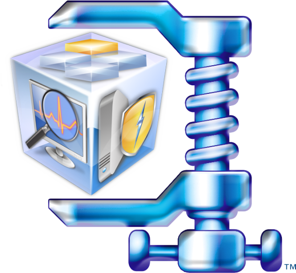 WinZip System Utilities Suite 3.10.2.8 With Crack Free