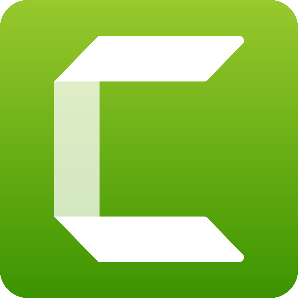 Camtasia 2020.0.7 MacOs Serial Key Torrent