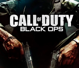 Call of Duty Black Ops Free Download For PC
