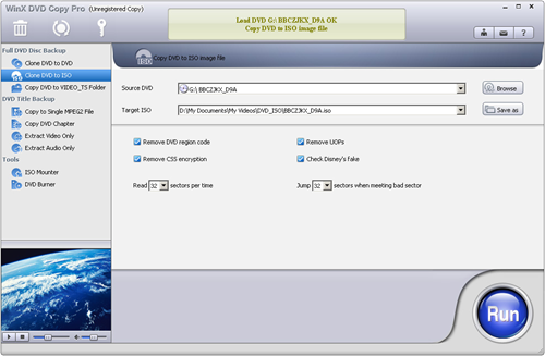 DVD-Cloner Gold 2021 18.00 Build 1461 With Crack