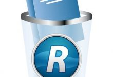 Revo Uninstaller Pro 4.4 Crack + License Key
