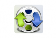 Brorsoft Video Converter Crack Free Download