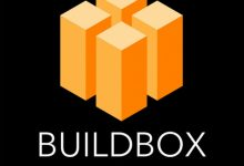 Buildbox Activation Key