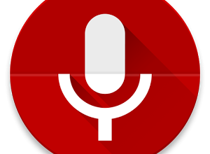 AD Sound Recorder 5.7.6 With Crack