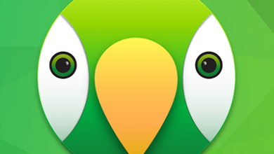 AirParrot 3 Crack