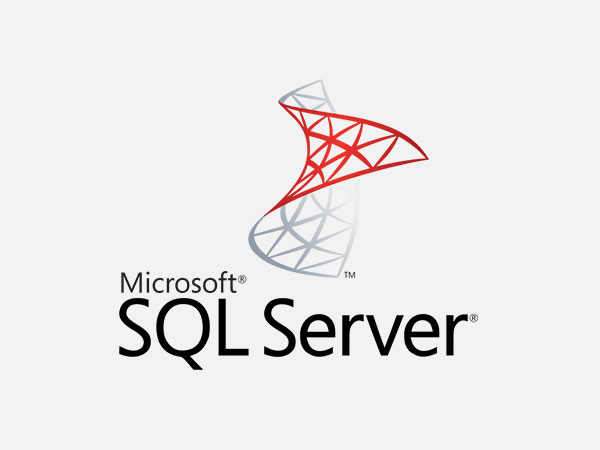 Microsoft SQL Server 2021 Crack