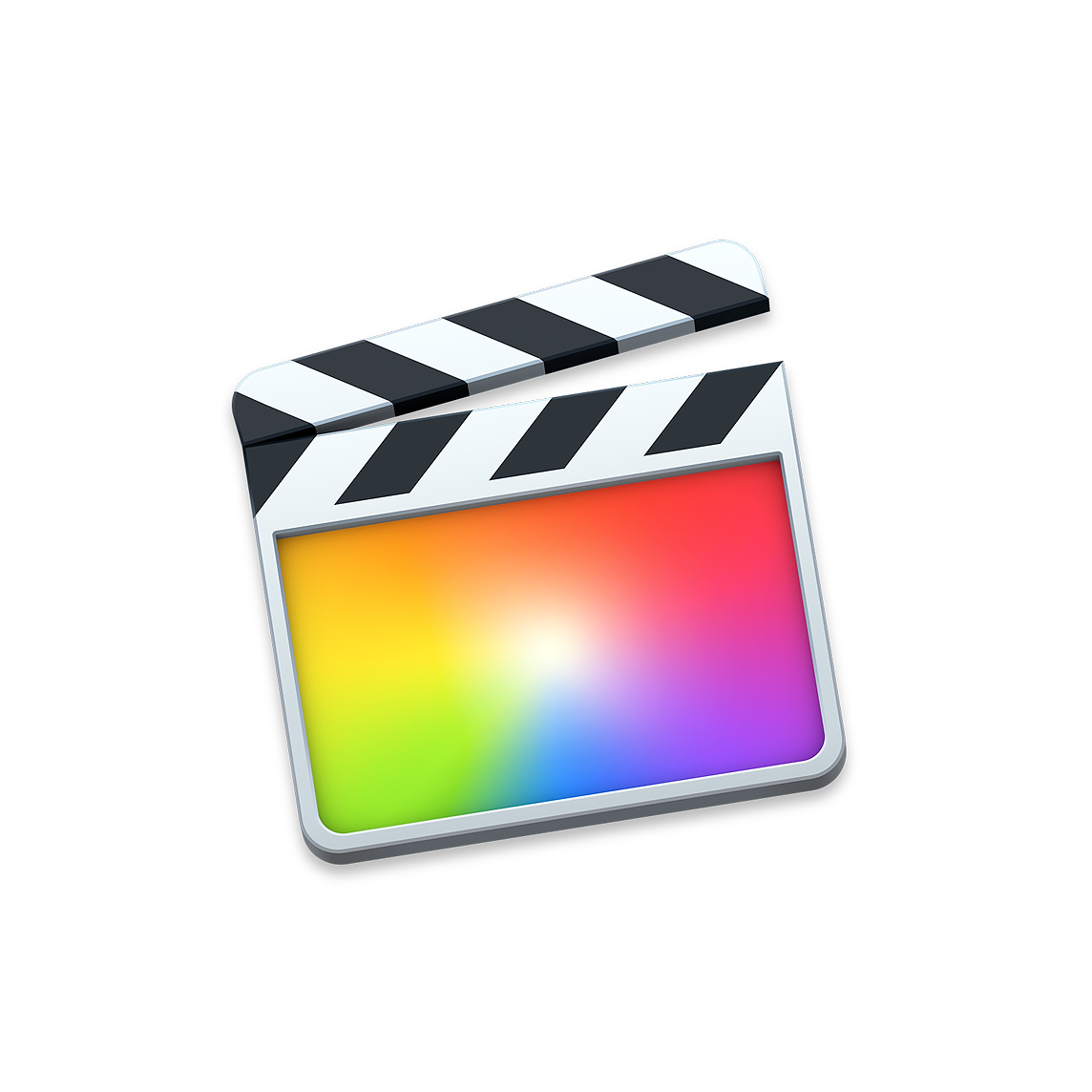Final Cut Pro X Crack For Window