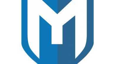 Metasploit Framework Crack Mac Torrent
