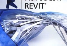 Autodesk Revit Product Key